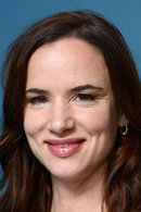 Picture of Juliette Lewis