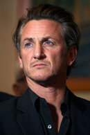 Picture of Sean Penn