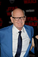 Picture of Frank Oz