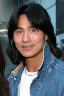 Picture of Robin Shou