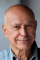 Picture of Alan Arkin