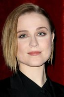 Picture of Evan Rachel Wood