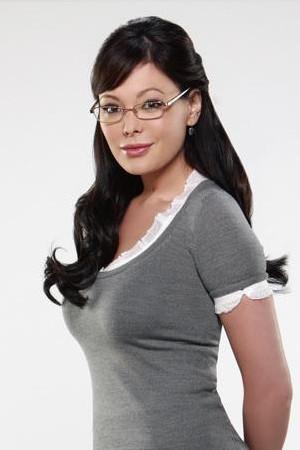 Photo of Lindsay Price