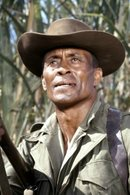 Picture of Woody Strode