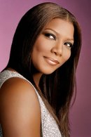Picture of Queen Latifah