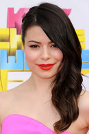 Picture of Miranda Cosgrove