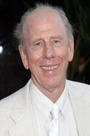 Picture of Rance Howard