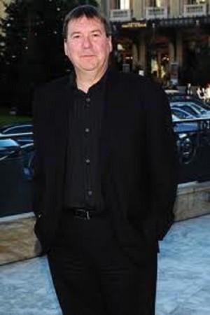 Photo of Rémy Girard