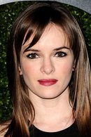 Picture of Danielle Panabaker
