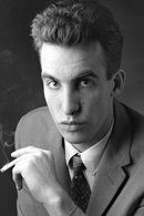 Picture of John Lurie