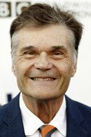 Picture of Fred Willard