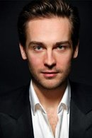 Picture of Tom Mison