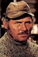 Picture of Robert Shaw