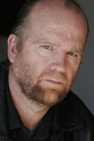 Photo of Thomas F. Duffy