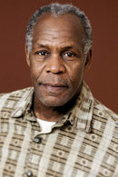 Picture of Danny Glover