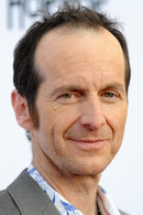 Picture of Denis O'Hare