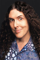 Picture of Weird Al Yankovic