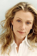 Picture of Frances McDormand