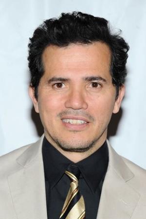 Photo of John Leguizamo