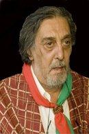 Picture of Flavio Bucci