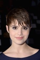 Picture of Sami Gayle