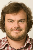Picture of Jack Black