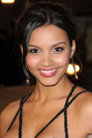 Picture of Jessica Lucas