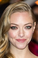 Picture of Amanda Seyfried
