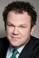 Picture of John C. Reilly