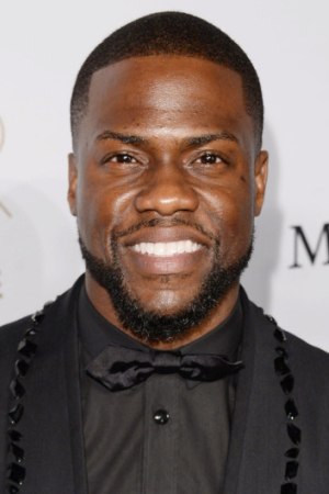Photo of Kevin Hart