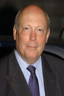 Picture of Julian Fellowes