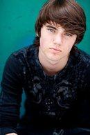 Picture of Cameron Bright