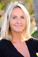 Picture of Diana Körner