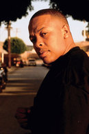 Picture of Dr. Dre