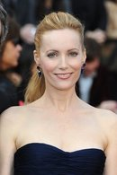 Picture of Leslie Mann