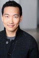 Picture of Eddie Shin