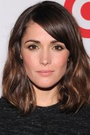 Picture of Rose Byrne
