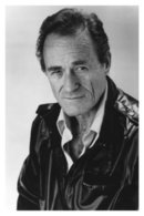 Picture of Dick Miller