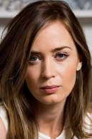 Picture of Emily Blunt