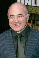 Picture of Bob Hoskins