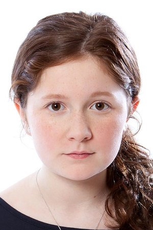 Photo of Emma Kenney