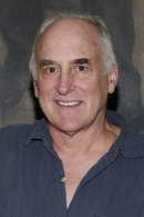 Picture of Jeffrey DeMunn
