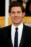 Picture of John Krasinski