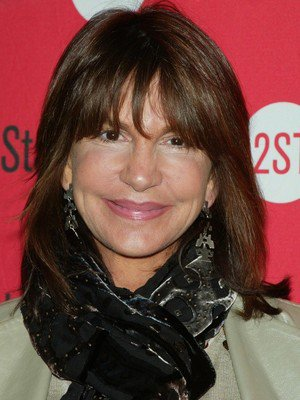 Mercedes Ruehl Profile Filmography Fried Plantains