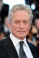 Picture of Michael Douglas