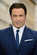 Picture of John Travolta