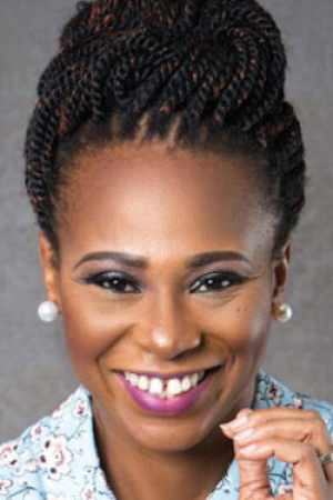 Photo of Nse Ikpe-Etim