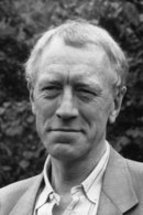 Picture of Max von Sydow