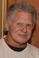 Picture of Allen Danziger