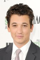 Picture of Miles Teller